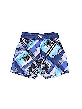 Mick Mack Ltd Board Shorts Size 12 mo