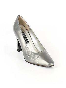 Jennifer Moore Heels Size 6
