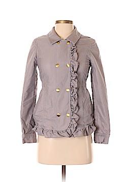 Juicy Couture Coat Size 14