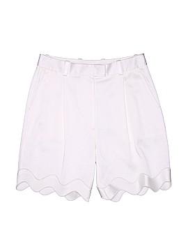 3.1 Phillip Lim Dressy Shorts Size 6