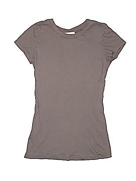 Rebecca Beeson Short Sleeve T-Shirt Size 1