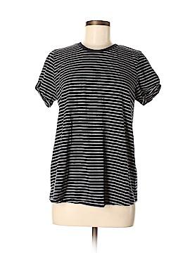 ASOS Sleeveless T-Shirt Size 6