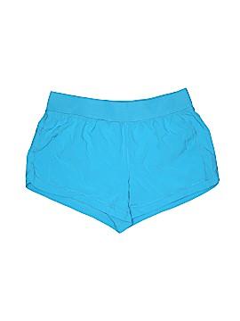 Exertek Athletic Shorts Size XL