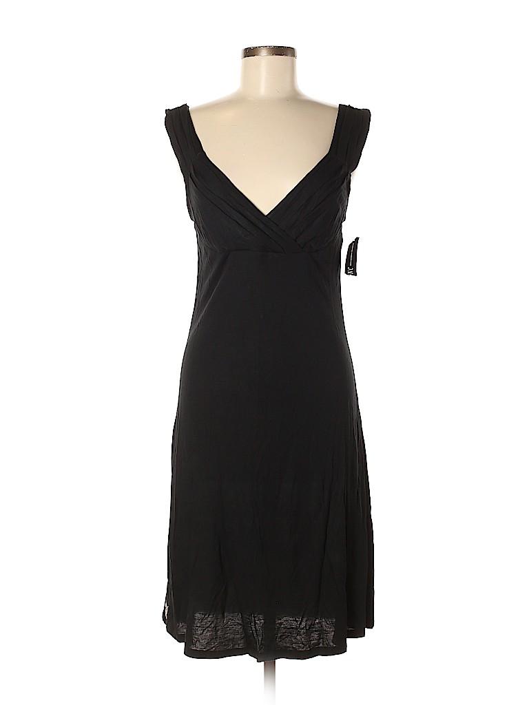 INC International Concepts Women Cocktail Dress Size M