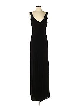 Emporio Armani Cocktail Dress Size 10