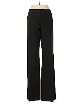 BCBGMAXAZRIA Khakis Size S