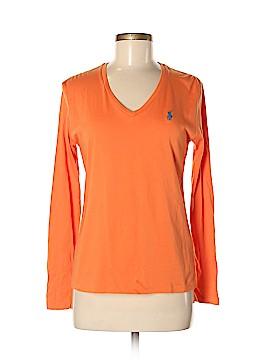 Ralph Lauren Sport Pullover Sweater Size M