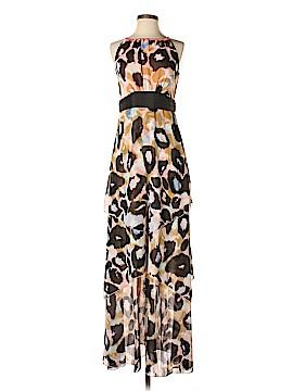 Matthew Williamson for Impulse Casual Dress Size 4