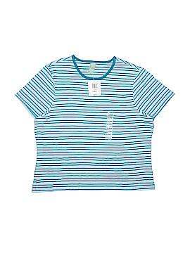 Susquehanna Trail Outfitters Short Sleeve T-Shirt Size XL