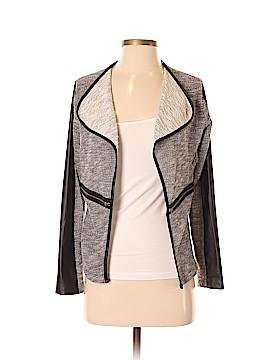 Jella Couture Cardigan Size S