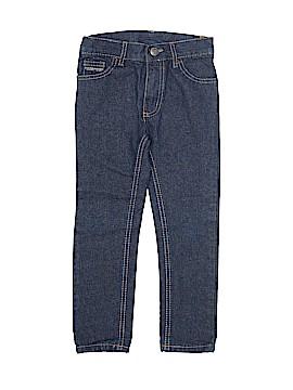 U.S. Polo Assn. Jeans Size 5