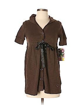 Roxy Cardigan Size XS