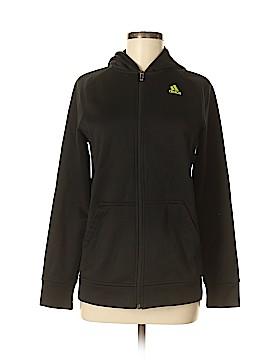 Adidas Track Jacket Size 18 (Plus)