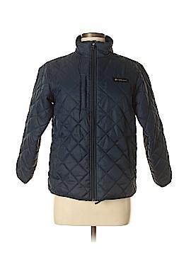 Timberland Coat Size M