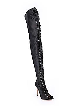Gianvito Rossi Boots Size 38 (EU)