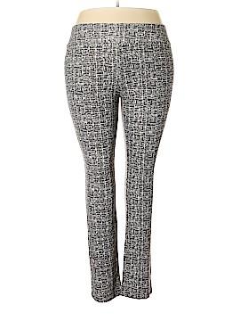 Lena Gabrielle Casual Pants Size 12