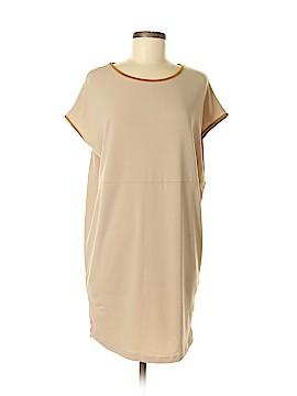 Kosmika Casual Dress Size M