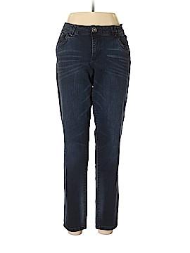 Rewind Jeans Size 17