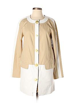 Leifsdottir Jacket Size 2