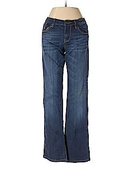 Vigoss Studio Jeans Size 5 - 6