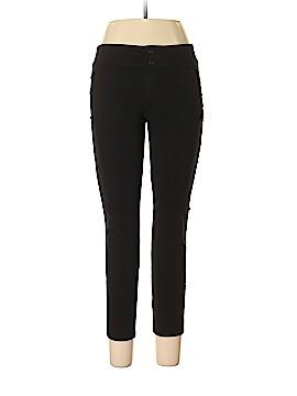 Jessica Simpson Casual Pants 32 Waist