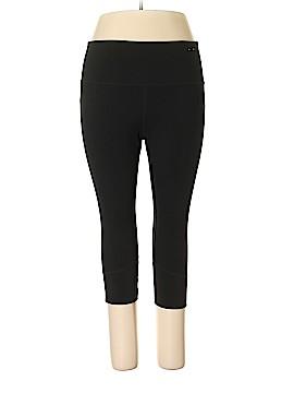 Gap Fit Active Pants Size XL