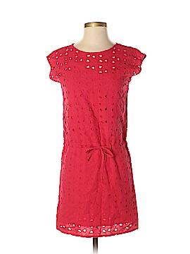 Kova & T Casual Dress Size 0