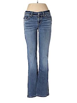 BKE Jeans Size 26r