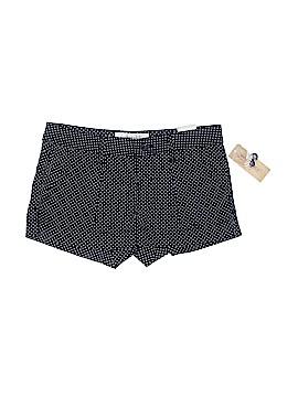 American Rag Cie Shorts Size 3