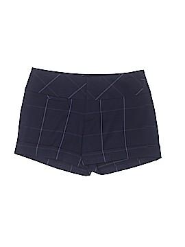 Guess Dressy Shorts 25 Waist