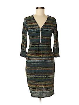 Sami & JO Casual Dress Size S