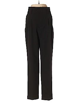 Ronny Kobo Dress Pants Size S