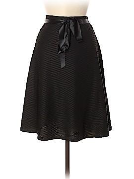 Studio 253 Formal Skirt Size M