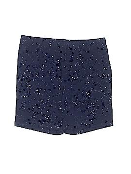 Gap Kids Shorts Size 2X-large (Kids)