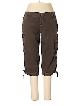 DKNY Active Active Pants Size 14