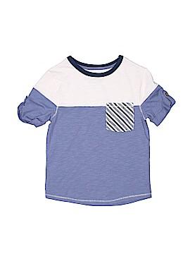 Genuine Kids from Oshkosh Short Sleeve T-Shirt Size 6