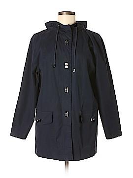 Casual Corner Jacket Size M (Petite)