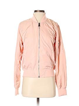 Heart Hips Jacket Size M