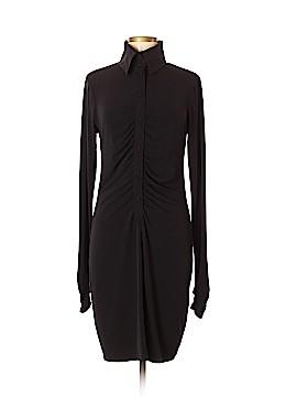 Karl Lagerfeld Casual Dress Size M