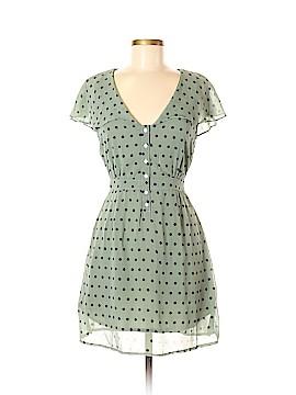 Maddy...K Casual Dress Size M