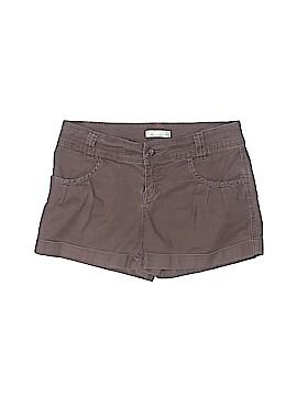 American Rag Cie Denim Shorts Size 5
