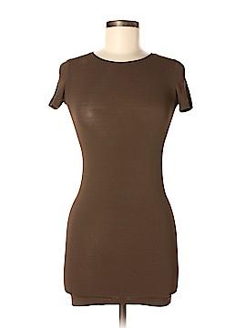 Donna Karan New York Casual Dress Size M