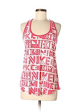 Nike Tank Top Size M