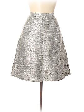 Kate Spade New York Formal Skirt Size 8