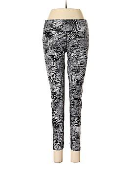 Calvin Klein Active Pants Size L