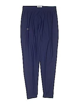 Under Armour Active Pants Size 12