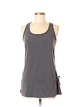 New Balance Sleeveless T-Shirt Size M