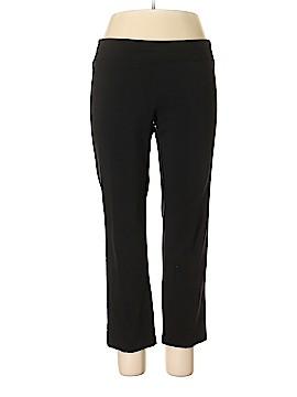 True Envy Dress Pants Size XL