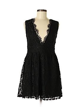 Maude Cocktail Dress Size L
