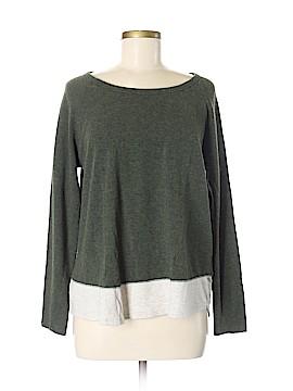 Kersh Long Sleeve Top Size M